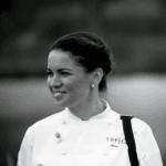 Анелія Редельбах