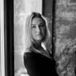 Дарина Суббота
